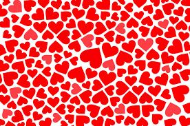 valentine images public domain pictures page 1
