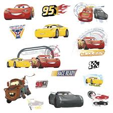 cars wall stickers ebay