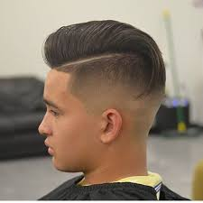how to cut comb over hair nice 45 charming comb over haircuts be creative check more at