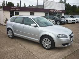 used audi a3 special edition 1 6 cars for sale motors co uk