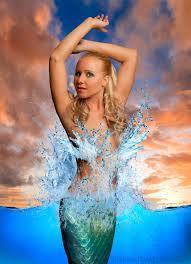 mermaid melissa u201ca mermaid u201d u2013 professional mermaid