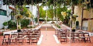 la jolla wedding venues compare prices for top 832 wedding venues in la jolla ca