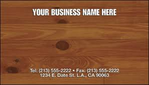 aaa color business cards hardwood floors