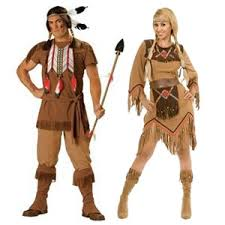 costumes ideas for adults party costume ideas for adults evening wear