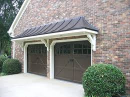 porch stunning metal roof porch pictures metal roof porch