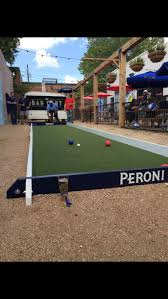 best 25 bocce court ideas on pinterest bocce ball court let u0027s