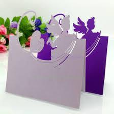 Cheap Wedding Invitations Packs Discount Wedding Invitation Name Card 2017 Wedding Invitation