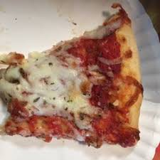cuisine az pizza cimino s pizzeria 11 photos pizza 13640 south sunland