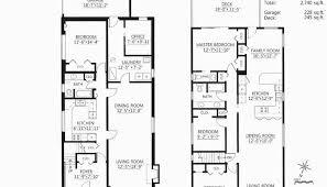 split floor plans side split floor plans luxamcc org