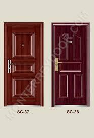 38 Interior Door Security And Interior Doors Sale