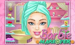 barbie dressup and makeup games free for android mugeek vidalondon