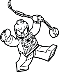 lego ant man coloring pages lego man coloring page epic iron man coloring pages crayola photo