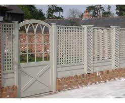 best 25 brick wall gardens ideas on pinterest small brick patio