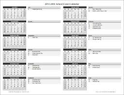25 unique 2015 calendar template ideas on pinterest calender