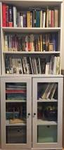 47 oh so cute diy bookcase bookshelves that are complete head turners
