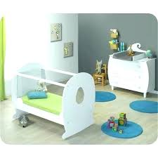 alinea chambre lit bebe alinea lit bebe interiors lit bebe alinea excellent lit