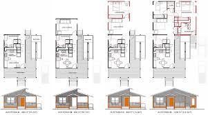 100 handicap home plans apartment unit plans residential