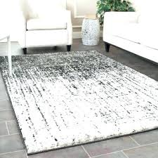 12x12 Area Rugs 12 12 Area Rug Linked Data Cycles Info