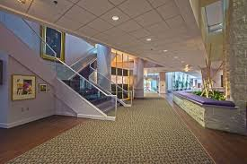 home design show washington dc kellogg conference hotel at gallaudet university hotels in