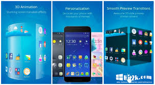 cm launcher apk cm launcher 3d boost theme v2 4 1 apk cracked is here