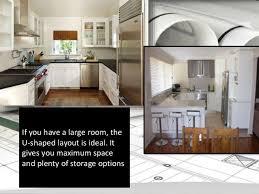 Home Design 40 40 Home Design U0026 Design Of House For Tropical Climates