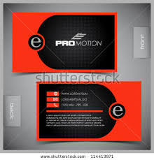 250 business card template vectors download free vector art