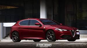 alfa romeo giulia interior 2019 alfa romeo giulia interior exterior and review car review