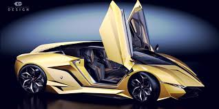 lamborghini prototype photo collection lamborghini concept wallpapers future