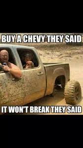 Funny Ford Truck Memes - funny truck memes page 12 ford powerstroke diesel forum