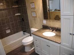 basic bathroom ideas basic bathroom ideas lesmurs info