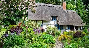 Country Cottage Garden Ideas Cottage Garden Ideas Ideas Advice Diy At B Q