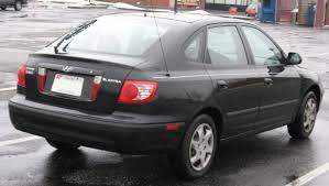 2003 hyundai elantra hatchback file 2002 2003 hyundai elantra hatchback jpg wikimedia commons