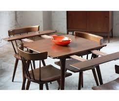 Expandable Tables Home Design 81 Astounding Small Extendable Dining Tables
