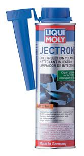 amazon com liqui moly 2007 jectron gasoline fuel injection