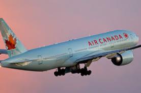 reserver siege air canada air canada vols flightnetwork com