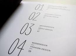 grafik designer berlin die besten 25 flyer inspiration ideen auf hochzeit
