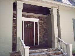 exterior door designs exterior