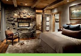 Master Bedroom Ideas With Fireplace Bctwalk - Country master bedroom ideas