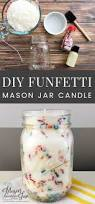 Idea For Home Decoration Do It Yourself Best 25 Mason Jar Diy Ideas On Pinterest Jar Crafts Mason Jar
