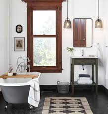 Dome Home Interior Design Haleigh Wire Dome Rod Pendant 8 In Bathroom Ideas Home And Room