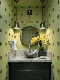 ethan allen bathroom vanities u2013 renaysha