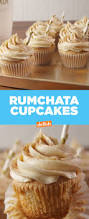 baking rumchata cupcakes rumchata cupcake recipe how to video