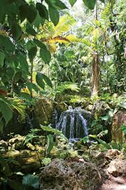 Fairchild Botanical Garden by These Must Visit Botanical Gardens Will Give You Spring Fever