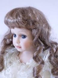 Frisur Lange Haare Kleid by Kostenlose Foto Mädchen Haar Kleidung Spielzeug Frisur