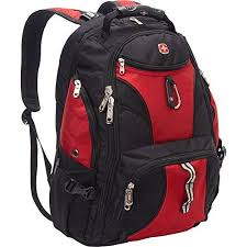 Kentucky best backpacks for travel images 83 best backpacks images backpacking backpacks jpg