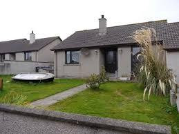 property for sale orkney com