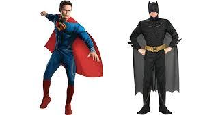 Halloween Costumes Superheros Halloween Costume Party Vinepair