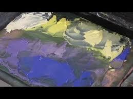 329 best art video demos u0026 tutorials images on pinterest
