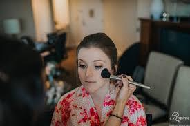 Makeup Artist In Tampa May Rodriguez Makeup Makeup Artist Tampa