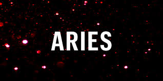 aries october 2017 horoscope women com